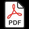Icono PDF v20