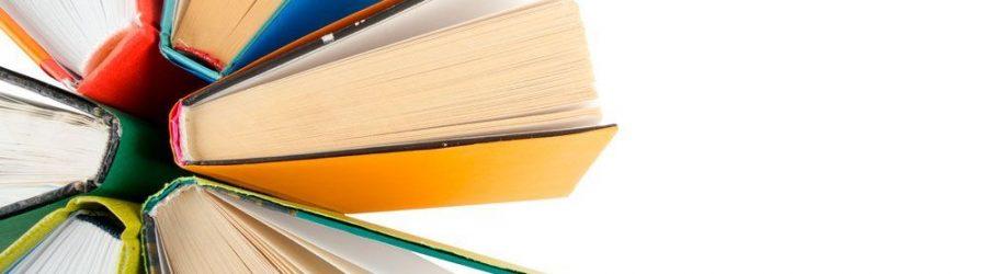 libros-bachillerato